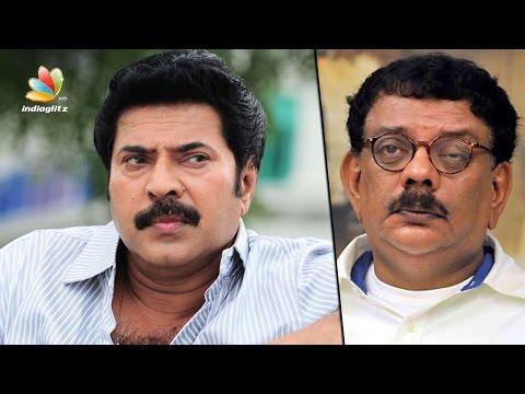 പ്രിയദർശന്റെ അടുത്ത  ചിത്രത്തിൽ മമ്മൂട്ടി | Mammootty to team up with Priyadarshan | Malayalam News