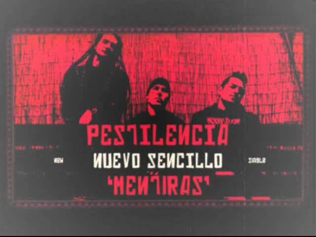 la-pestilencia-mentiras-paranormal-2011-karlos-todobien