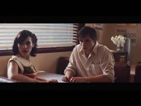 The Twilight Saga Stories : Masque - Carlisle & Esme