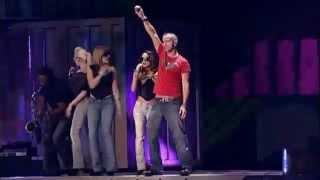 """Eros Ramazzotti. Questo immenso show """"live Milano"""""""