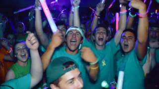 Pennridge Mini-THON Kickoff Video