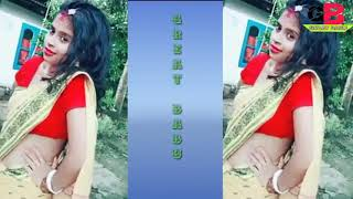 Hot💕and💕sexy💞top 10 Boudi dance...