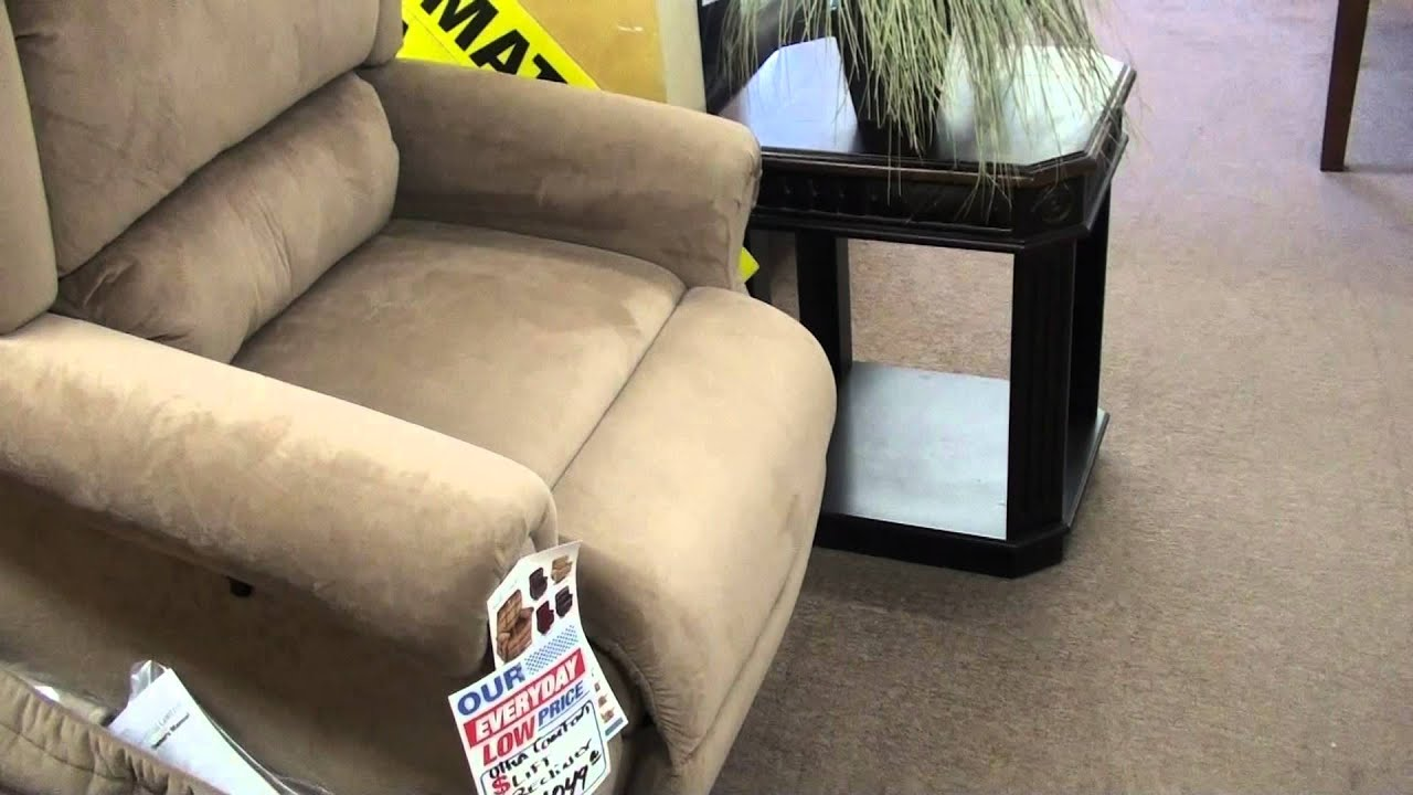 watch colony pa furniture ultra lift comforter house chambersburg comfort recliner chair