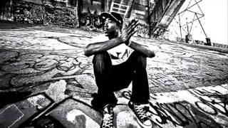 Mexicans With Guns feat. Freddie Gibbs & Bun B - Highway To Hell (Ridin' Dirty)