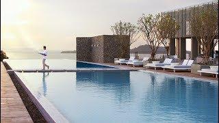 COMO Point Yamu, Phuket (Thailand): impressions & review