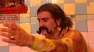 SHIV TANDAV STOTRAM - SHIV TANDAV || DEVOTIONAL SONG || T-Series Gujarati