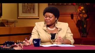 HAITI JOURNAL: New Dominican Republic Naturalization Law