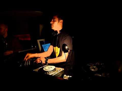 DJ SHARIF GONALVES !!