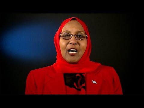 New WTO observer: Somalia