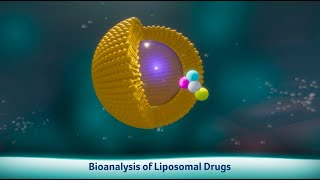 Animated Biologics Pharma Lab Video NJ