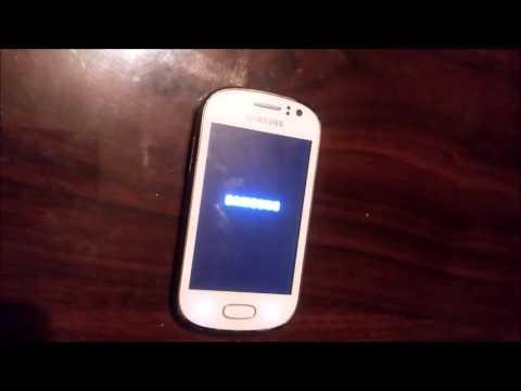 Como rastrear um celular pelo life360