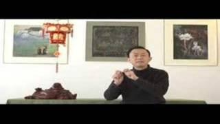 zhong guo zhe xue jia zeng zhi jiao shou yan jiang