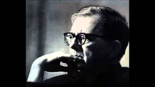 The Best of Shostakovich: Part II