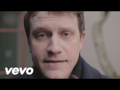 Hey Marseilles - Heart Beats