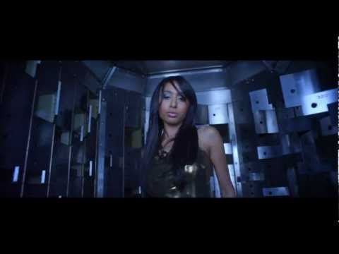 L.A.X - JAYE FT ICE PRINCE (OFFICIAL VIDEO)