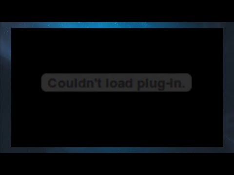 "Google Chrome on Linux – Fixing ""Couldn't Load Plug-In"""