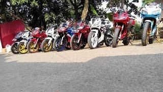 Gath Minerva New Vx Owners #6.. | #MotovlogIndonesia
