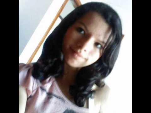 Ana P Alves Te Amo S2