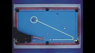 Efren 'Bata' REYES - Best shots || Stroke of Genius