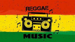 Trouble is a friend REGGAE VERSION(Lenka)