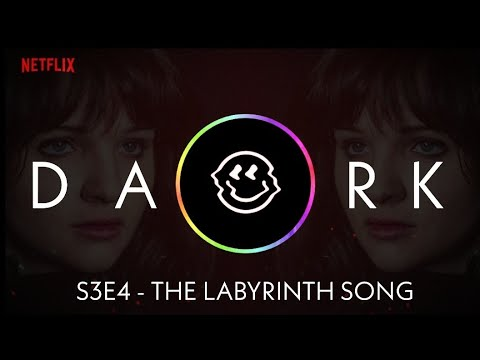 Download DARK Season 3 Soundtrack | Episode 4 Song | The Labyrinth Song
