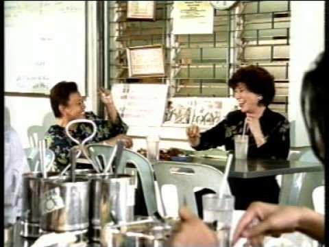 #PETRONASMerdeka 2000: Gossip