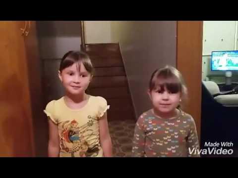 Парень и девушка остались одни дома видео фото 690-998