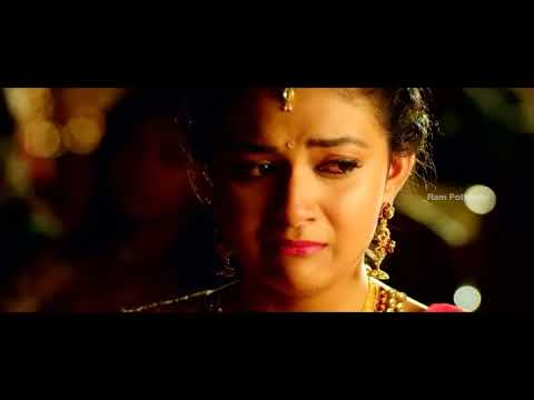 NE IRUKUM IDAM THAN ENNAKU KOVIL Album Song HD