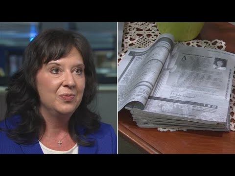 Report: AZ Secretary of State's Office broke the low over pamphlets
