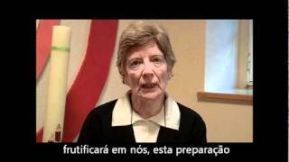 Video Dic2010 Sor Bernadita PORT.wmv