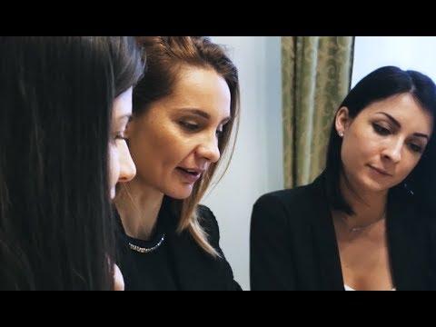 Budapest Academy - Marketing képzés és ösztöndíjprogram