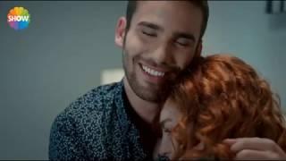 Любовь не понимает слов: Аслы и Дорук теперь пара (21 серия)