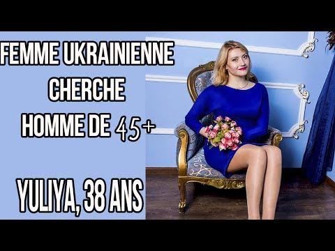 Mariage de Jean et Irina au Québec à Granby – 10 juin 2017 - CQMIde YouTube · Durée:  10 minutes 39 secondes