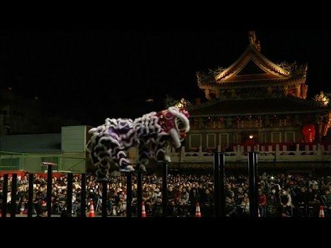 el-barrio-chino-de-japón-celebró-el-año-nuevo-lunar