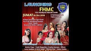 Download Lagu LIVE LAUNCHING FHMC Mampang depok mp3