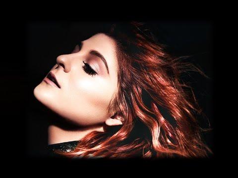 Meghan Trainor - Woman Up (Audio)