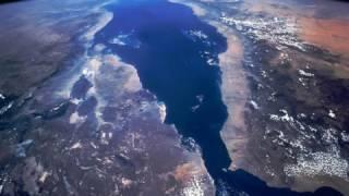 Планета Земля, развитие знаний о Земле
