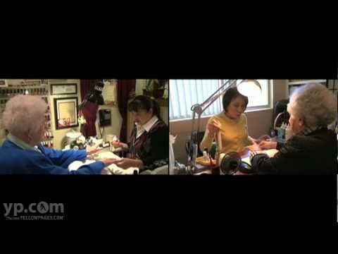 Book A Day of Beauty Spa Package at UK Hair in Burlingame CA