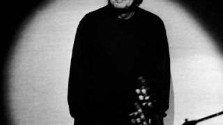 Fabrizio De Andrè La canzone di marinella