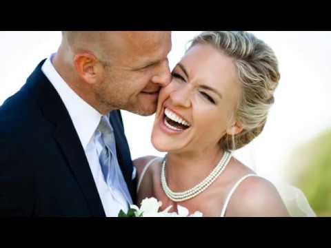 Doug Sheridan Wedding Singer