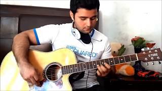 Sultan Movie's Background Music Guitar Instrumental/Tabs