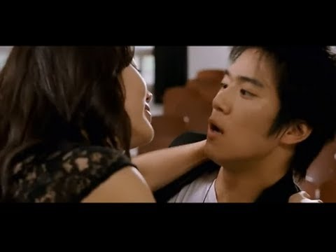 Japanese full HD movies| Love Lesson 2015 thumbnail