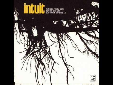 O Preguicoso - Intuit