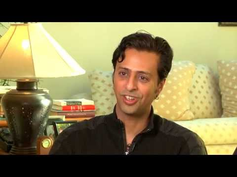 Ismailimail Exclusive: Salim-Sulaiman: PBS-Religion & Ethics NewsWeekly Intrvw: On Allahu Akbar song
