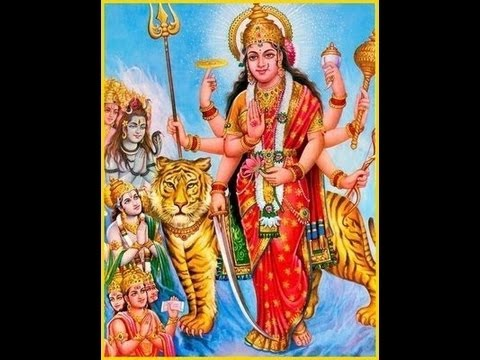 lalitha ashtotram перевод