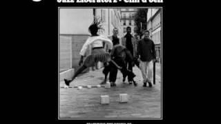 Jazz Liberatorz - Easy my Mind feat. Tre Hardson, Fat Lip and Omni