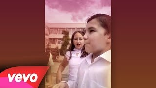 КЛИП ПРО ЛЮБОВЬ!!! 💞 Ханна - СКРОМНЫМ БЫТЬ НЕ В МОДЕ ( ПРЕМЬЕРА КЛИПА 2018 )