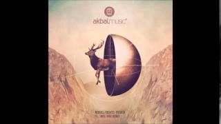 Miguel Puente, Gil Montiel - In Spectral (Original Mix)