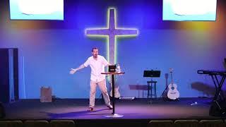 Journey Church - 7/25/21