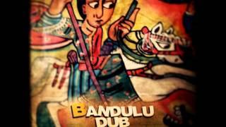 Bandulu Dub - Hyder Flares (Full Album)